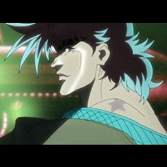 Joseph's <a href=