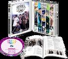 Great Festivial DVD
