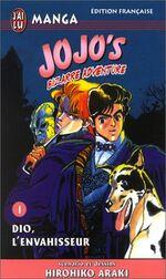 Jojobizarreadventure01