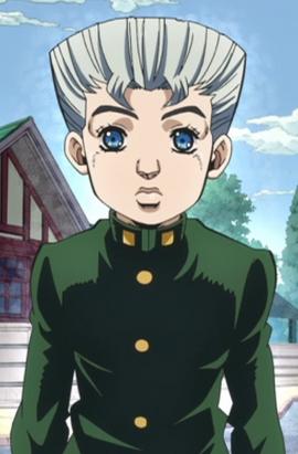 Koichi OVA Ep 2