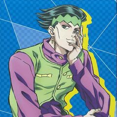 Rohan on Blu-Ray Set