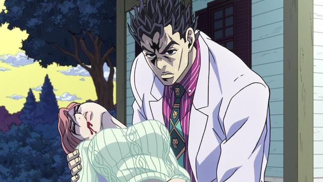 File:Kira holding Shinobu.png