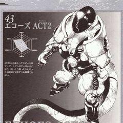 ACT2, <i><a href=