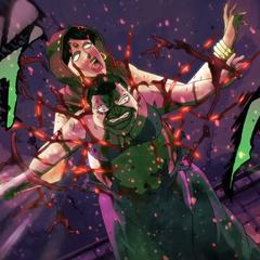 Nena's death (Anime)