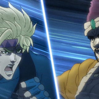 Beginning Caesar's final test