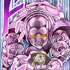 Osiris takes <a href=