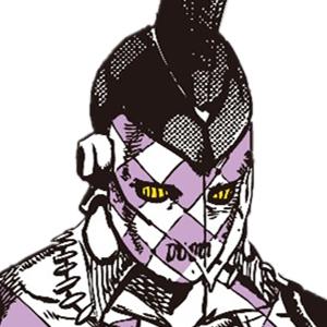 PurpleHazeFeedbackAV