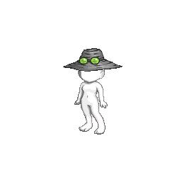 Roto's Hat
