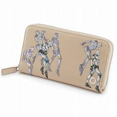 Wallet (Agate)
