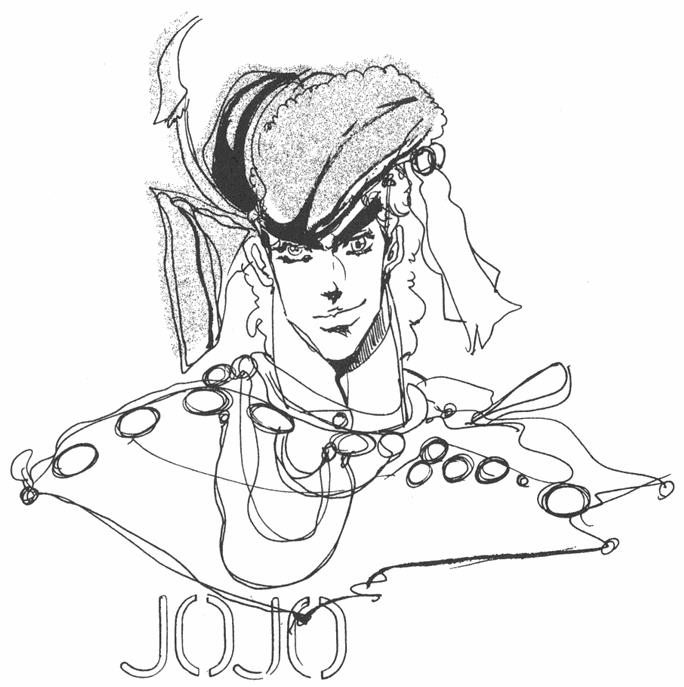 Jose1