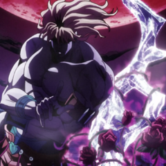 DIO appears before <a class=