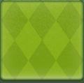 GreenPPP