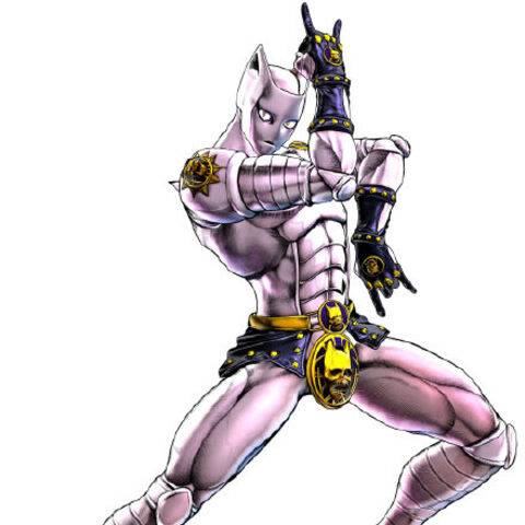 Killer Queen as it appears in <a href=