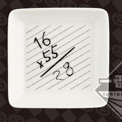 16x55 tray