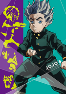 DiUVolume 12 (AnimeBlu-ray)