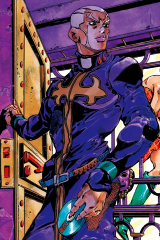 File:Pucci.png