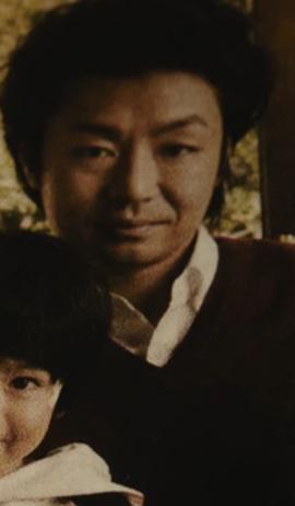 Mansaku Past Film