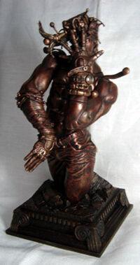 Jonathan-bronze-SFAC