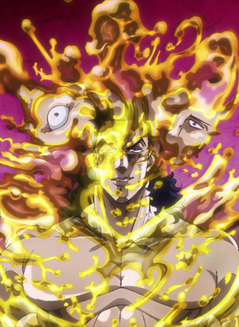 YellowTemperance AnimeAV