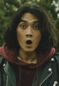 Masaya Yoshizawa