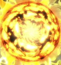 Sun_AnimeAV.png