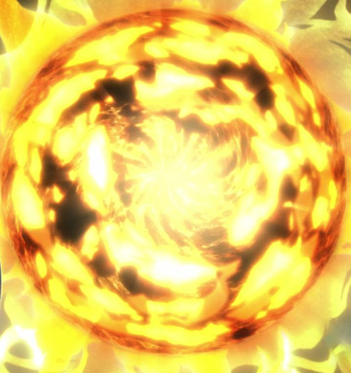 Sun AnimeAV