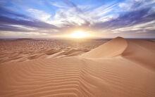 Desert-08
