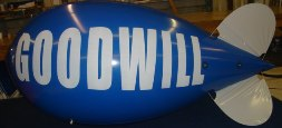Advertising-Blimps-11ft-Goodwill-logo