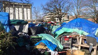 HomelessDistrict