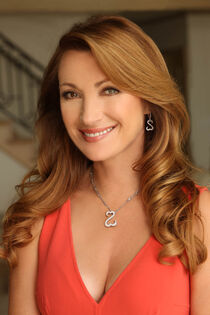Jane Seymour Jane