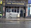CC:Tottenham (pub)
