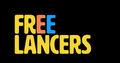 Free Lancers