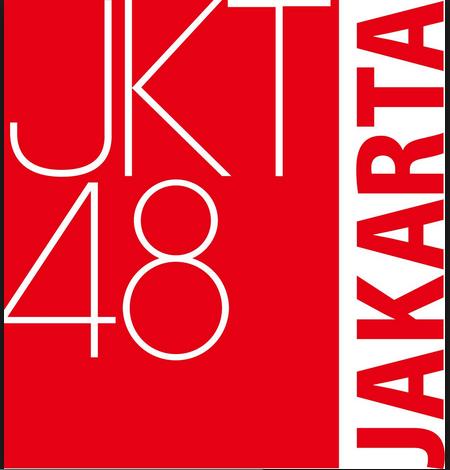 File:JKt48 logo.PNG