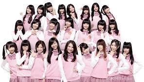File:JKT48 Team J.jpg