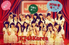 File:JKT48 KOREA.jpg