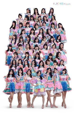 File:Initahun2016.jpg
