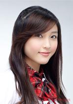 File:Shinta naomi.jpg
