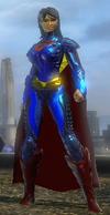 Superwoman (Season 2)