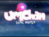 Umichan: Dark Winter