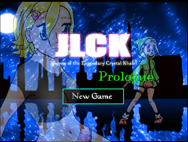File:JLCK Title Lego.jpg
