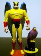 Birdman 03