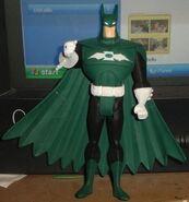 Batman GL 03