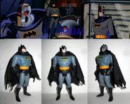 Batman Hardac 12
