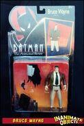 Bruce Wayne 31