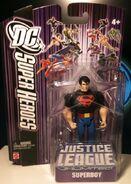 Superboy 47