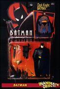 Batman Dark Knight 01