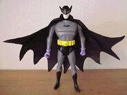 Batman Golden Age 06