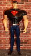 Superboy 01