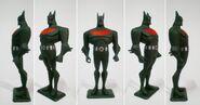 Batman Beyond 35
