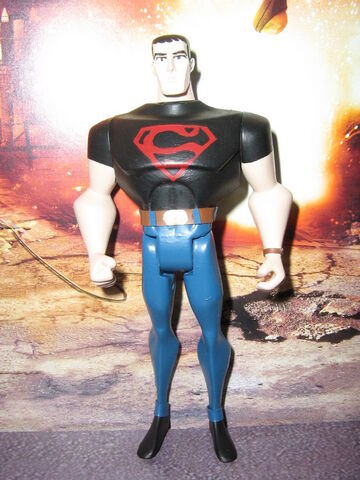 File:Superboy by the guff.jpg